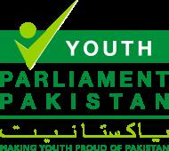 YPP Logo New-0B